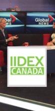Dex Canada