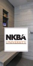 NKBA Two