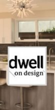 Dwell On Design  |  Los Angeles  |  Two Appearances