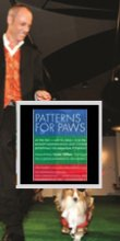 Patterns For Paws