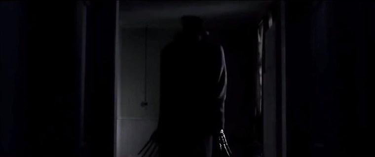 Babadook-shadow