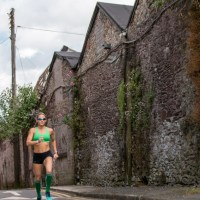 Keelty-Ireland-2–17