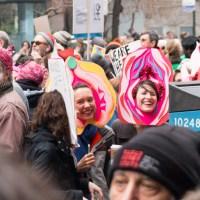 Keelty-WomensMarch2017-10