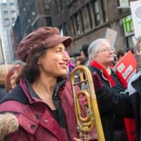 Keelty-WomensMarch2017-14