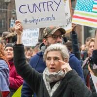 Keelty-WomensMarch2017-17