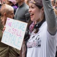 Keelty-WomensMarch2017-20