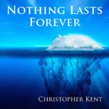 Nothing Lasts Forever CD-1400px