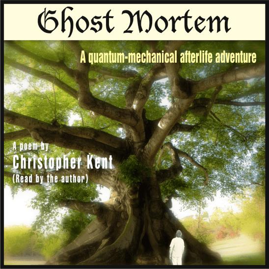 Ghost Mortem CD-1400px.fnl