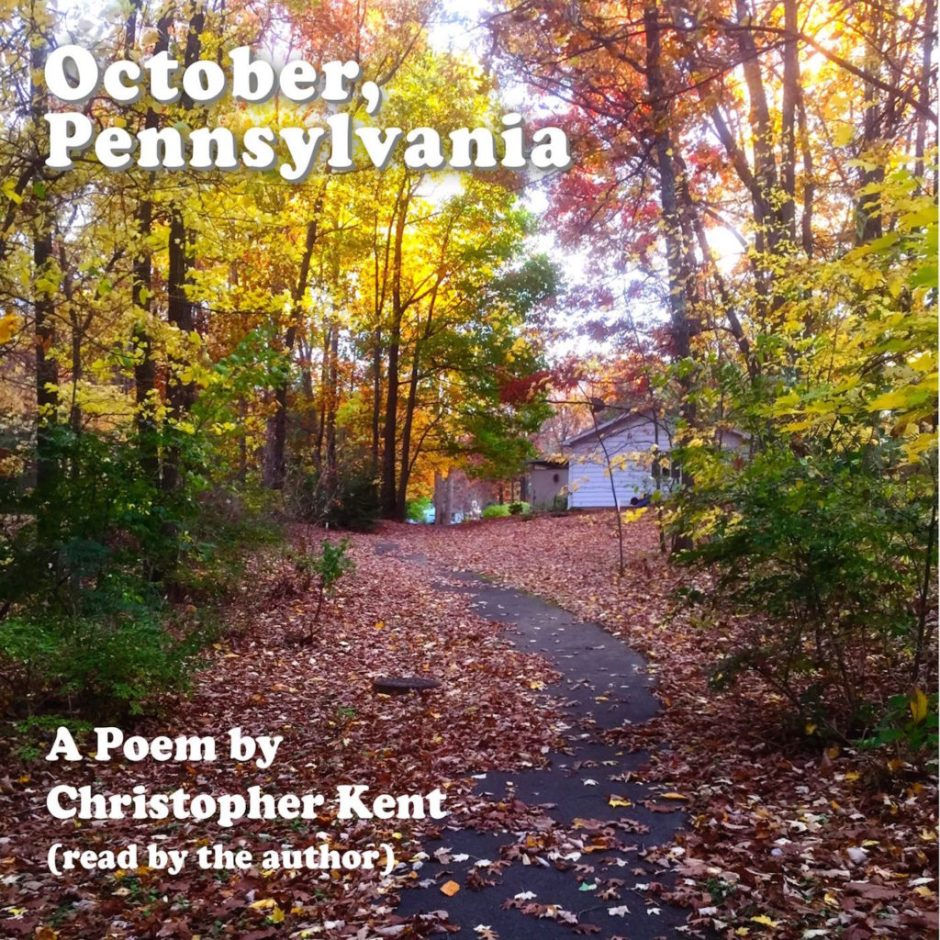 october-pa-cover