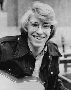 CK Smile #1, 1975