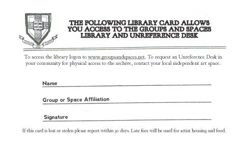 groups_and_spaces_librarcard_Page_1