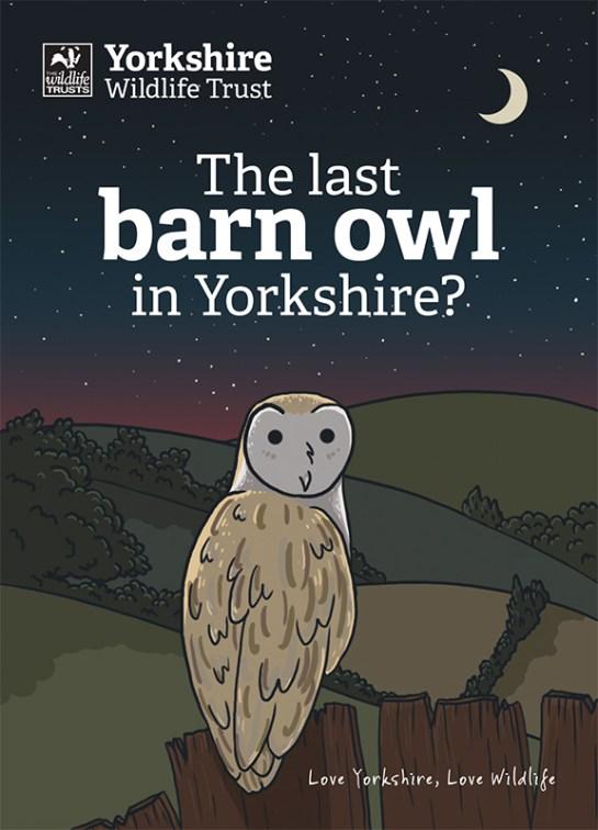 140204 BarnOwl_booklet.indd