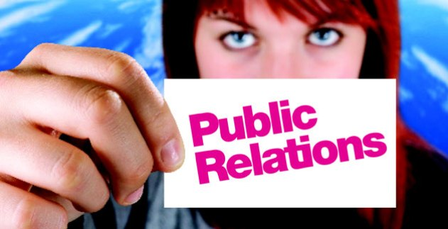 public-relations-pr-agency
