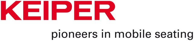 KEIPER-Logo_Claim_RGB