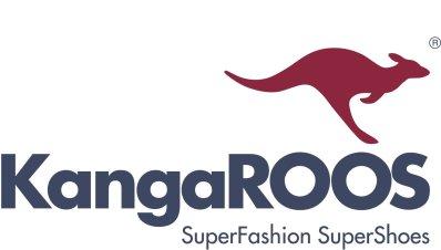 KangaROOS_SFSS
