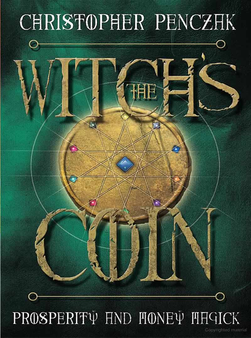 The Witches Coin