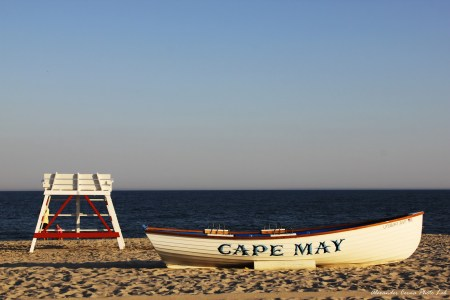 natural-turf-nj-cape-may-getaway