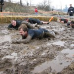 picture of Tough Mudder guys