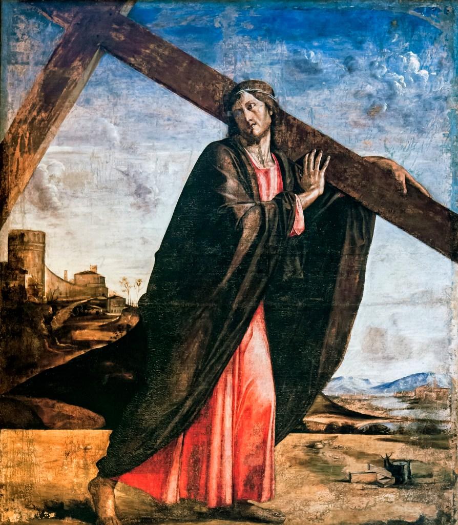 a summary of the doctrine of jesus christ christopher l scott