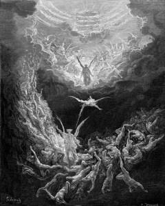 A Summary of the Doctrine of Christ Return
