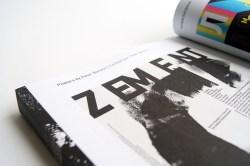 Ecuador-Poster-Bienal-2016-Book-9