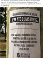Post para Cartórios de Protesto RJ (IEPTB-RJ)