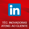 Curso Técnicas Inovadoras de Atendimento ao Cliente - LinkedIn Learning
