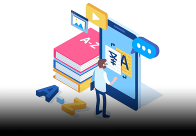 Glossário de Customer Success