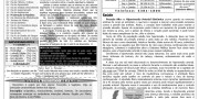 News – Informativo da Futura (p. 2-3)