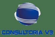 Consultoria V3