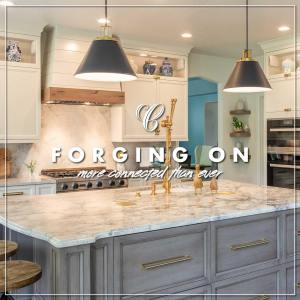 top kitchen remodel Denver designers