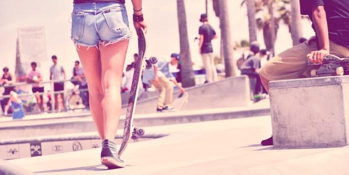 girl_skatepark