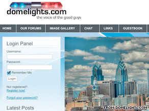 art-domelights-com
