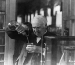 thomas-edison-mixing-chemicals-in-his-lab-in-nj