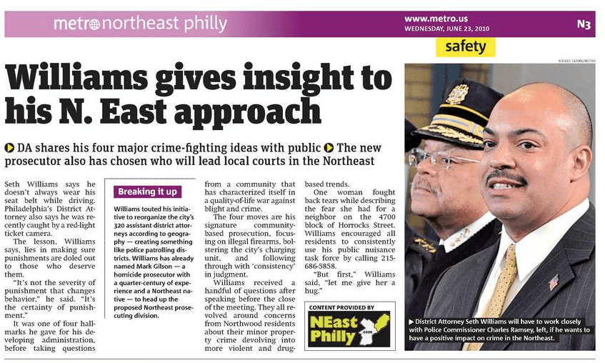 NEastPhilly – Page 2 – Christopher Wink