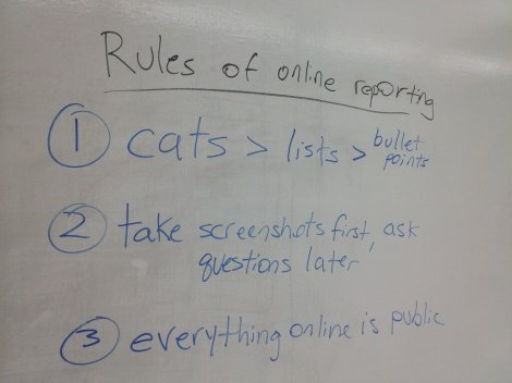 online-reporting-rules