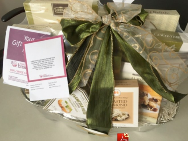airbnb-gift-basket
