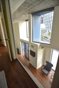 AKA Residences Furnished Bi-Level Unit