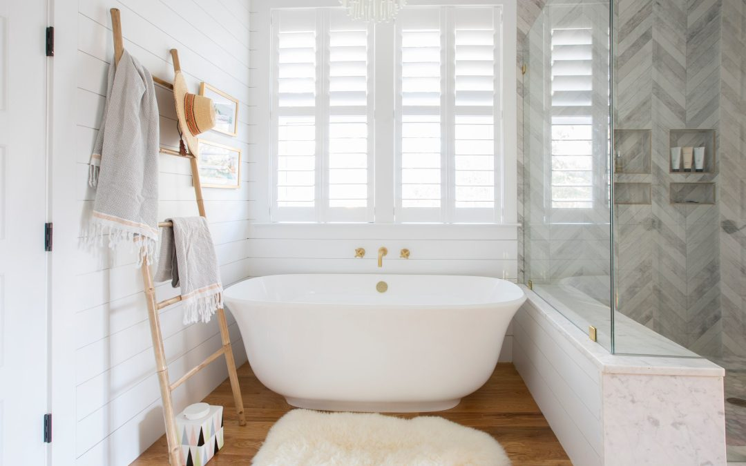 6 Most Popular Renovation Trends In 2021