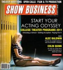 SB Magazine - 12/10