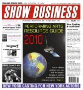SB Weekly, Dec. 2009