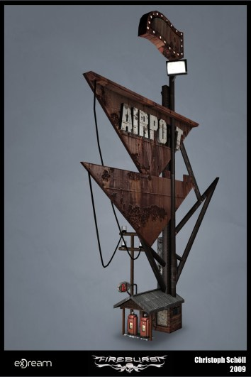 Fireburst_Airport_Sign_Christoph_Schoell_small