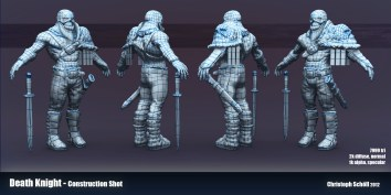 Death-Knight-ConstructionShot_Christoph-Schoell
