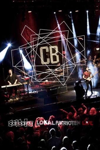 Cat_Ballou_Lokalpatrioten_Live_DVD_Booklet_Ansicht