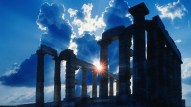 nature-landscapes_hdwallpaper_ancient-ruins-in-greece_24445