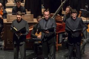 concert-christos-kechris-te-deum-lully-charpentier-camerata-armonia-atenea-stegi-music.jpg