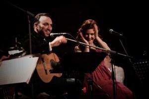 concert-christos-kechris-christmas-soundtrack-film-music-songs-koa-athens-state-orchestra-gazarte
