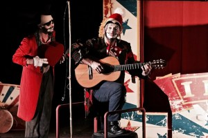 stage-christos-kechris-arlecchino-beppe-peppe-pagliacci-leoncavallo-greek-national-opera