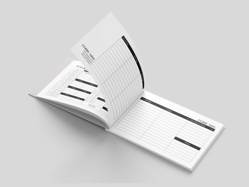 laerskoolstellenboschhomeworkbook2021