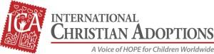ICA-Logo-Retina[1]